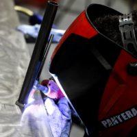 lavorazione-lamiere-T3FP-chi-siamo-8